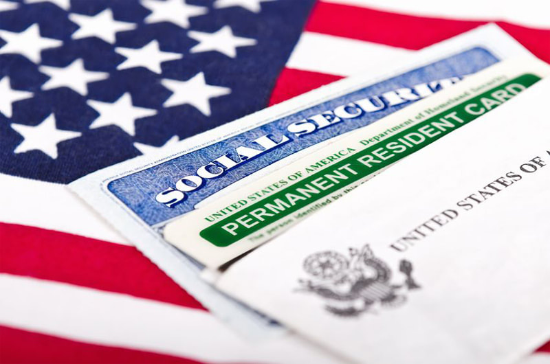 family-based-green-card